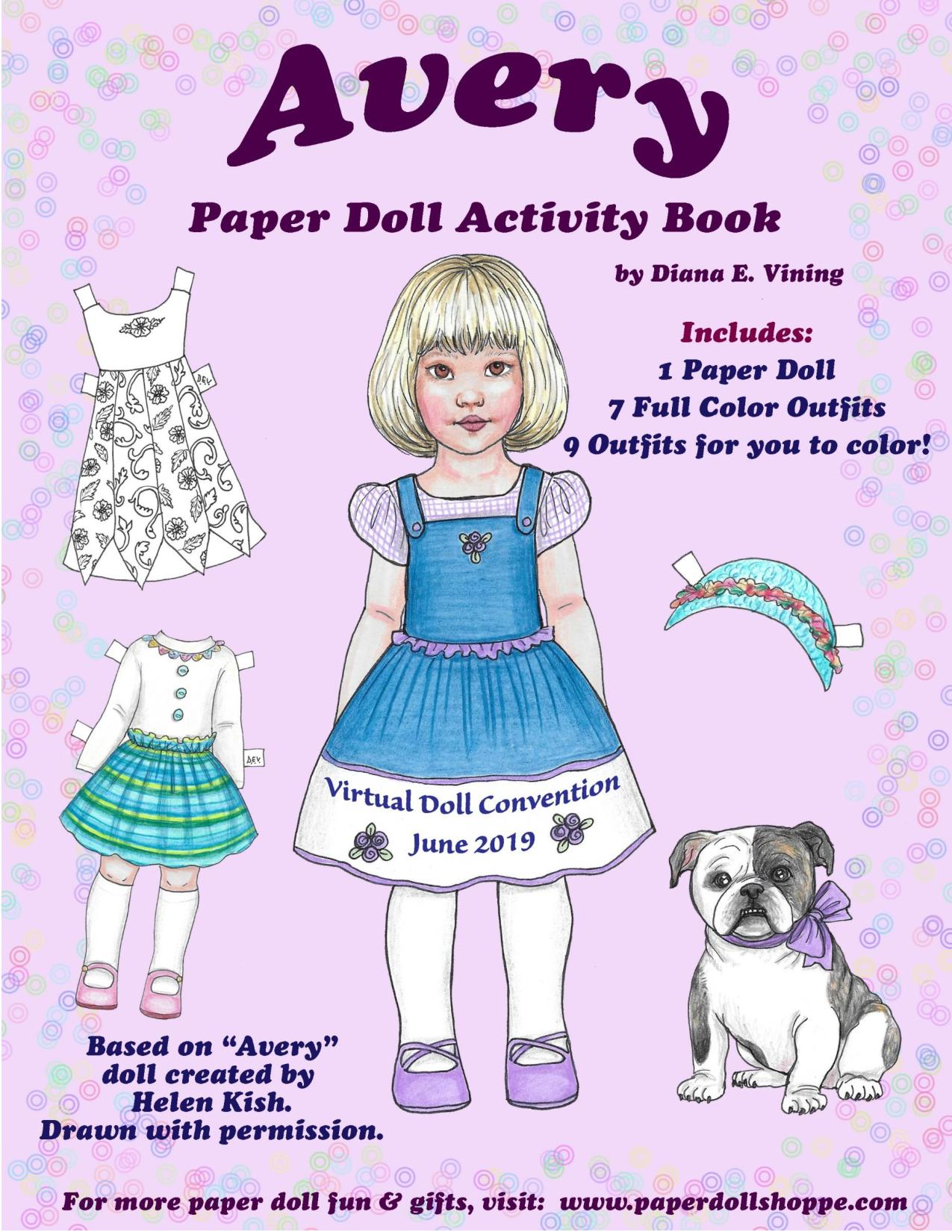 June 2019 Virtual Doll Convention Avery Paper Doll Book-page-001.jpg