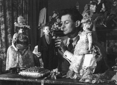 John Darcy Noble Virtiual Doll Convention.jpg