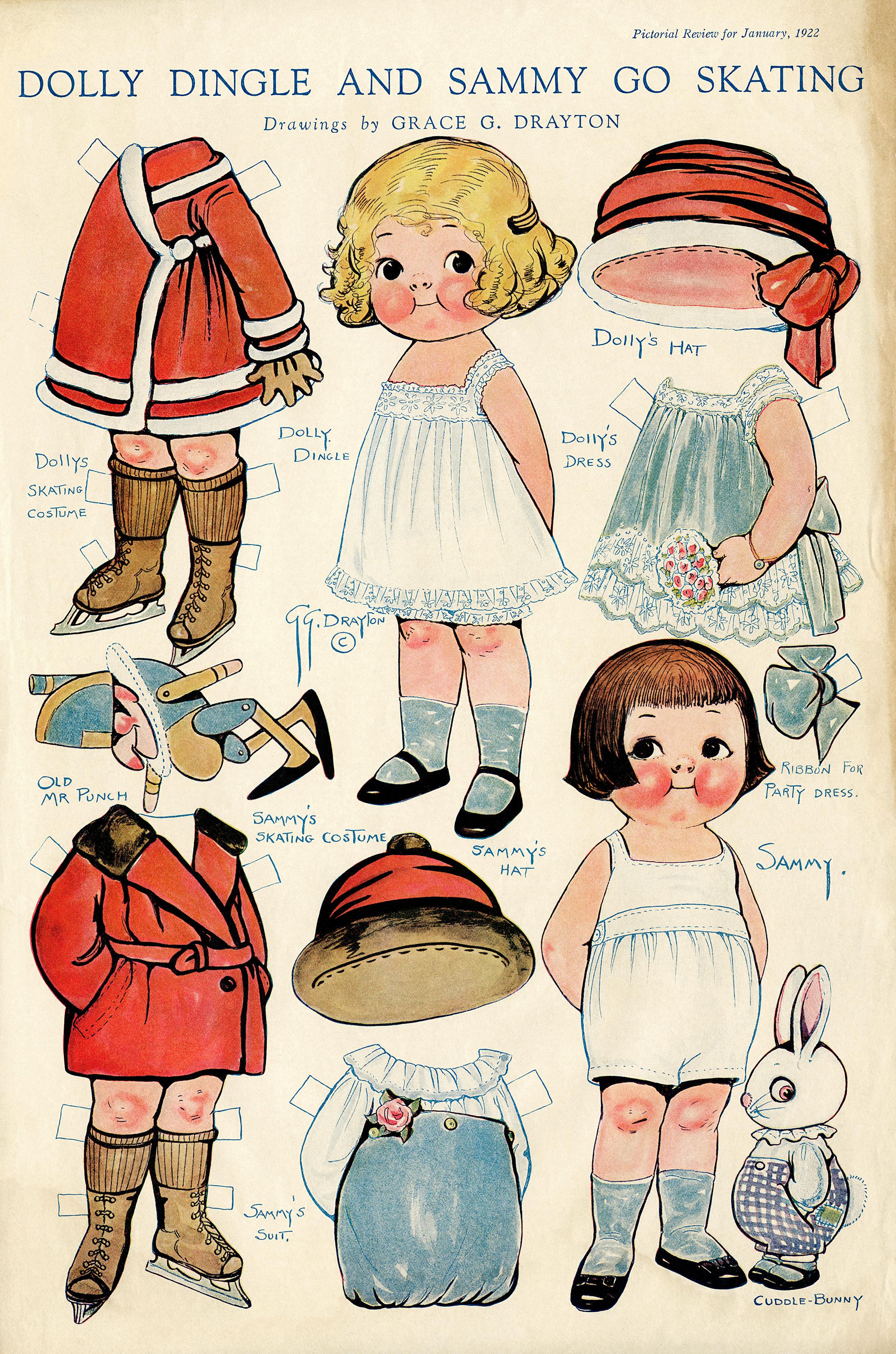 Dolly Dingle Virtual Doll Convention.jpg