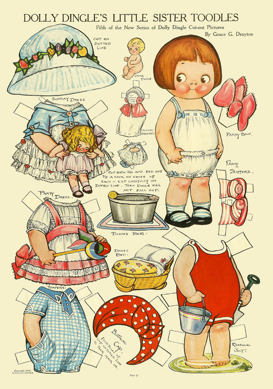 Dolly Dingle Paper Dolls Virtual Doll Convention.jpg