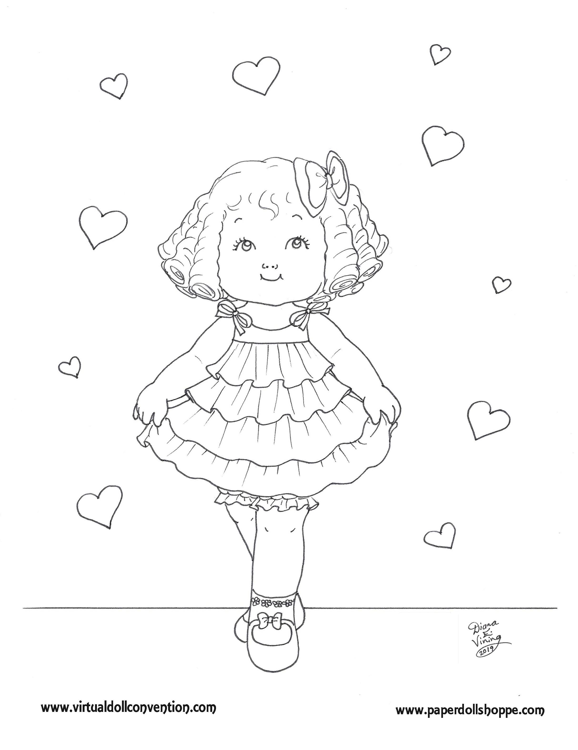 Dolly Dingle Rainbow Dress Coloring Page.jpg