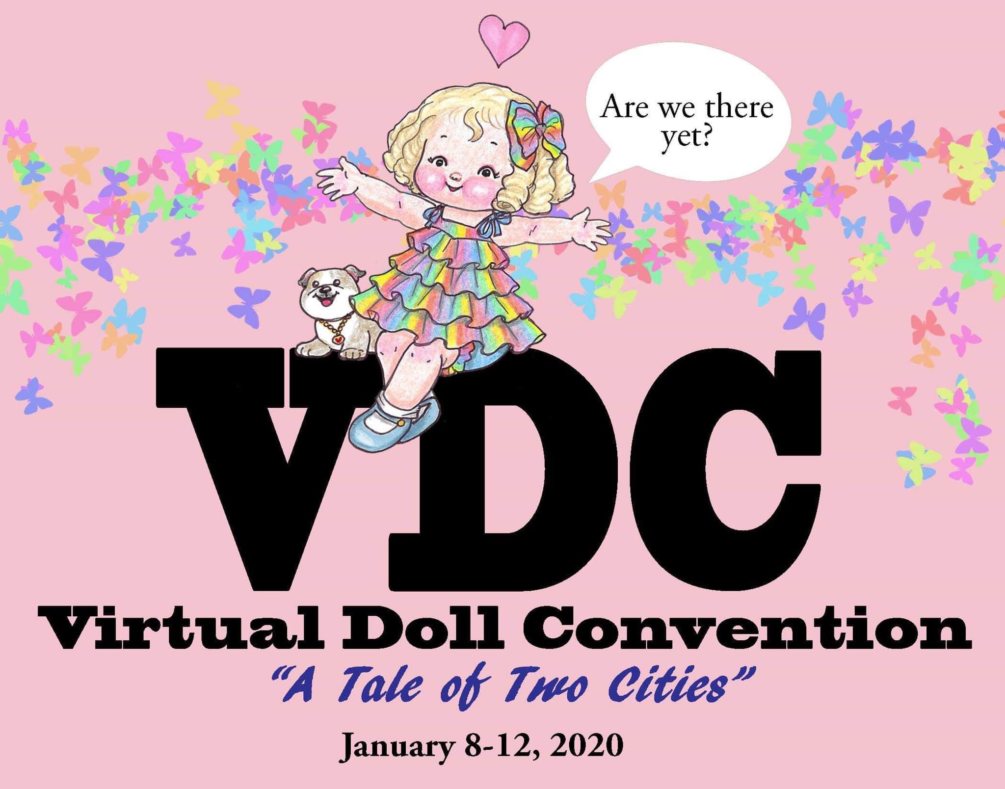 Virtual Doll Convention Logo Dolly Dingle.jpg
