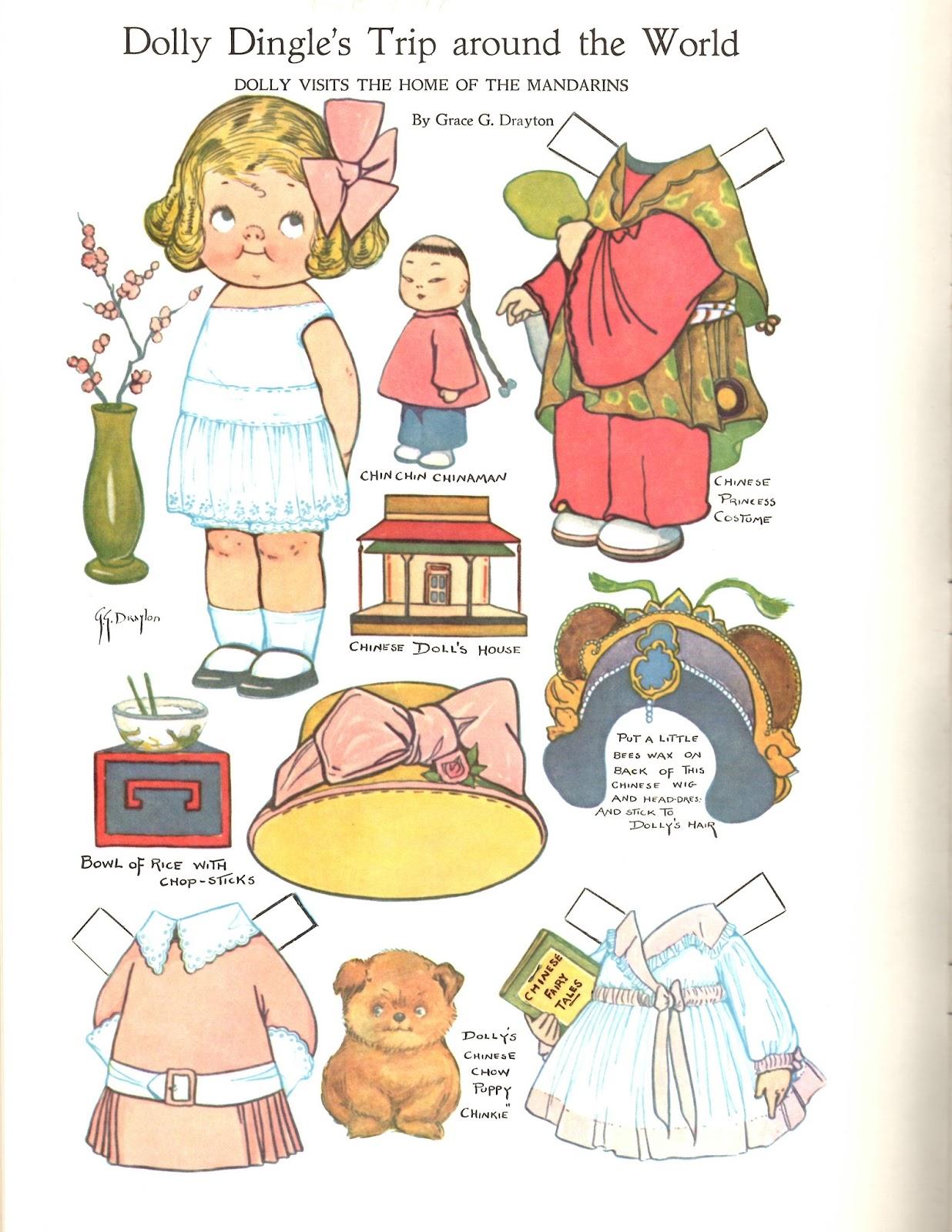 Dolly Dingle Trip Around The World.JPG