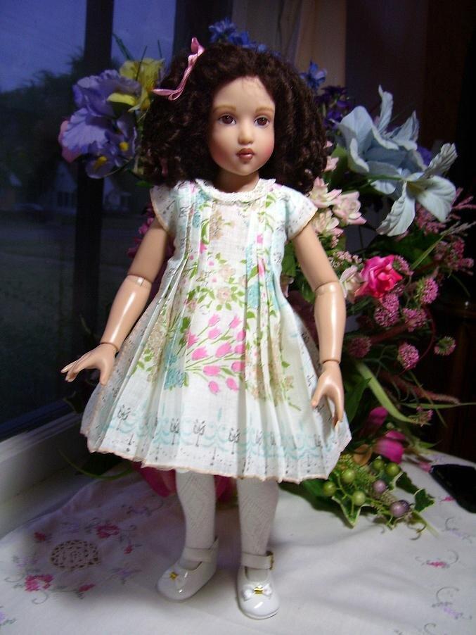 Hankie Dress Virtual Doll Convention.jpg