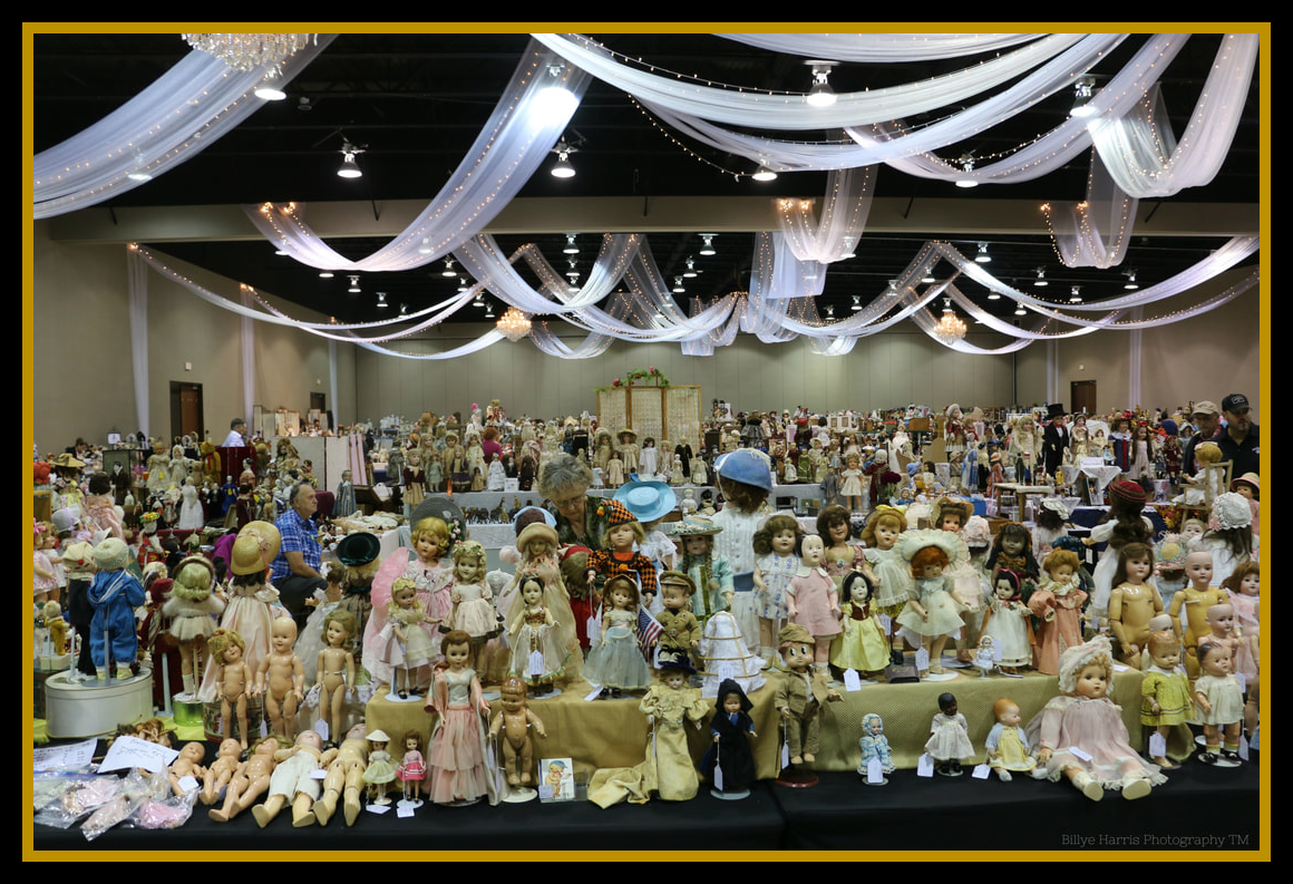 Virtual Doll Convention Five Reasons To Attend Ohio Doll Show.png
