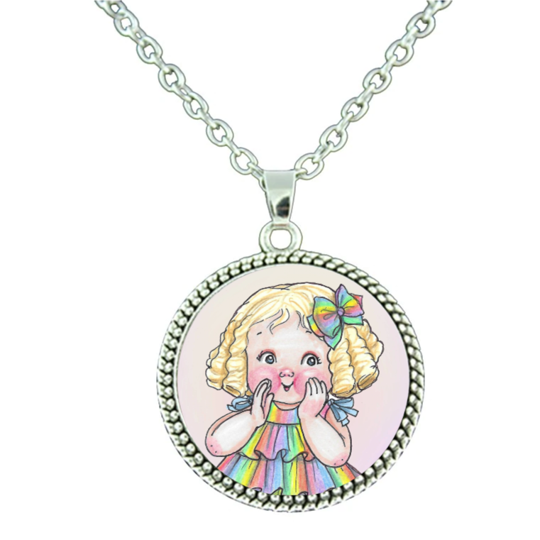 Dolly Dingle VDC Necklaces.png