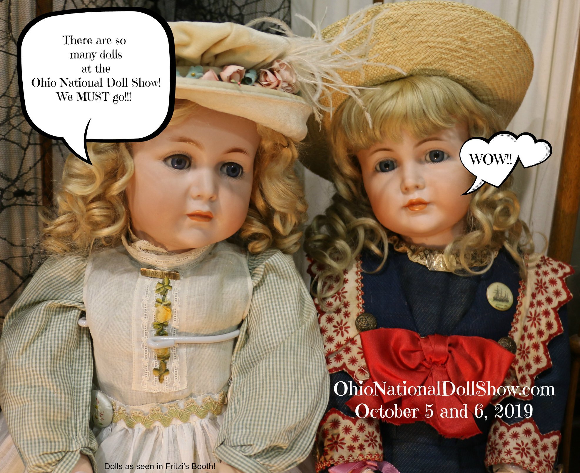 Ohio National Doll Show We Must Go!.jpg