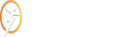 trainerize-logo1_3_250x75.png
