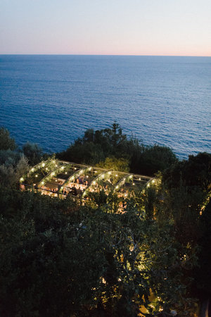 1+DestinationWedding_Amalfi_dayThree_0196.jpg