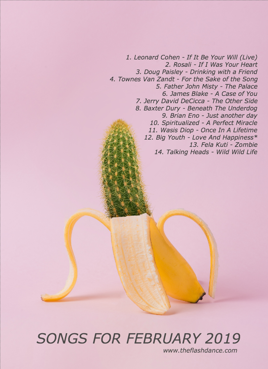 SONGS FOR FEBRUARY 2019.png