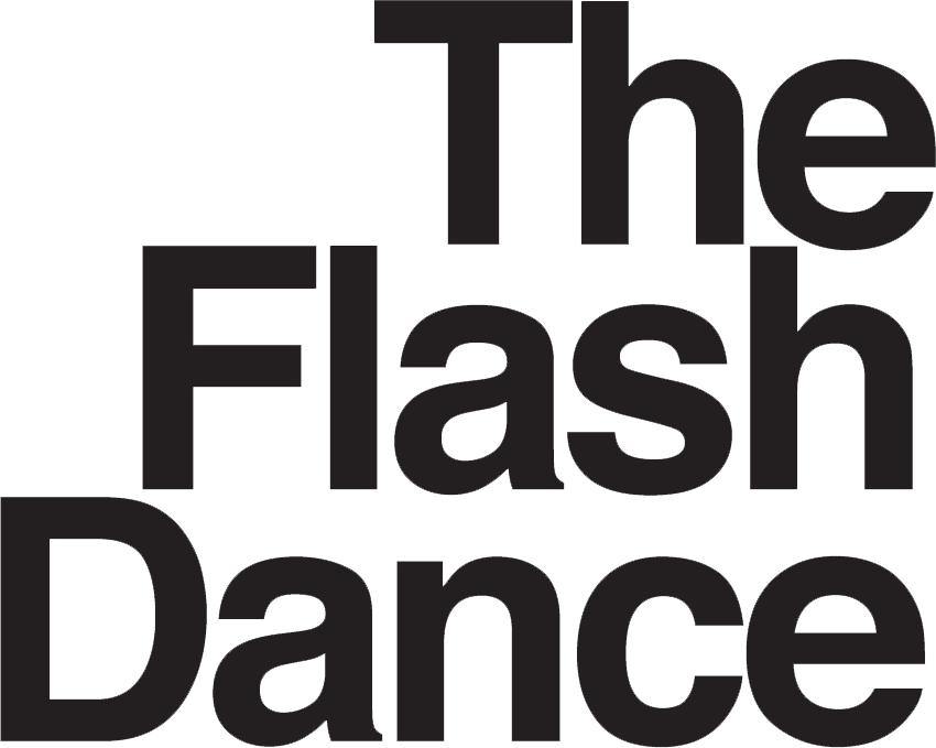 theflashdance (5).png