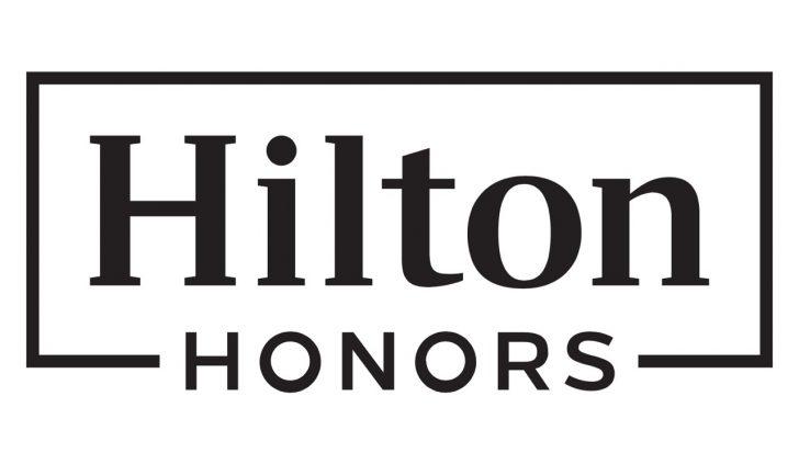 hilton-honors-728x423.jpg