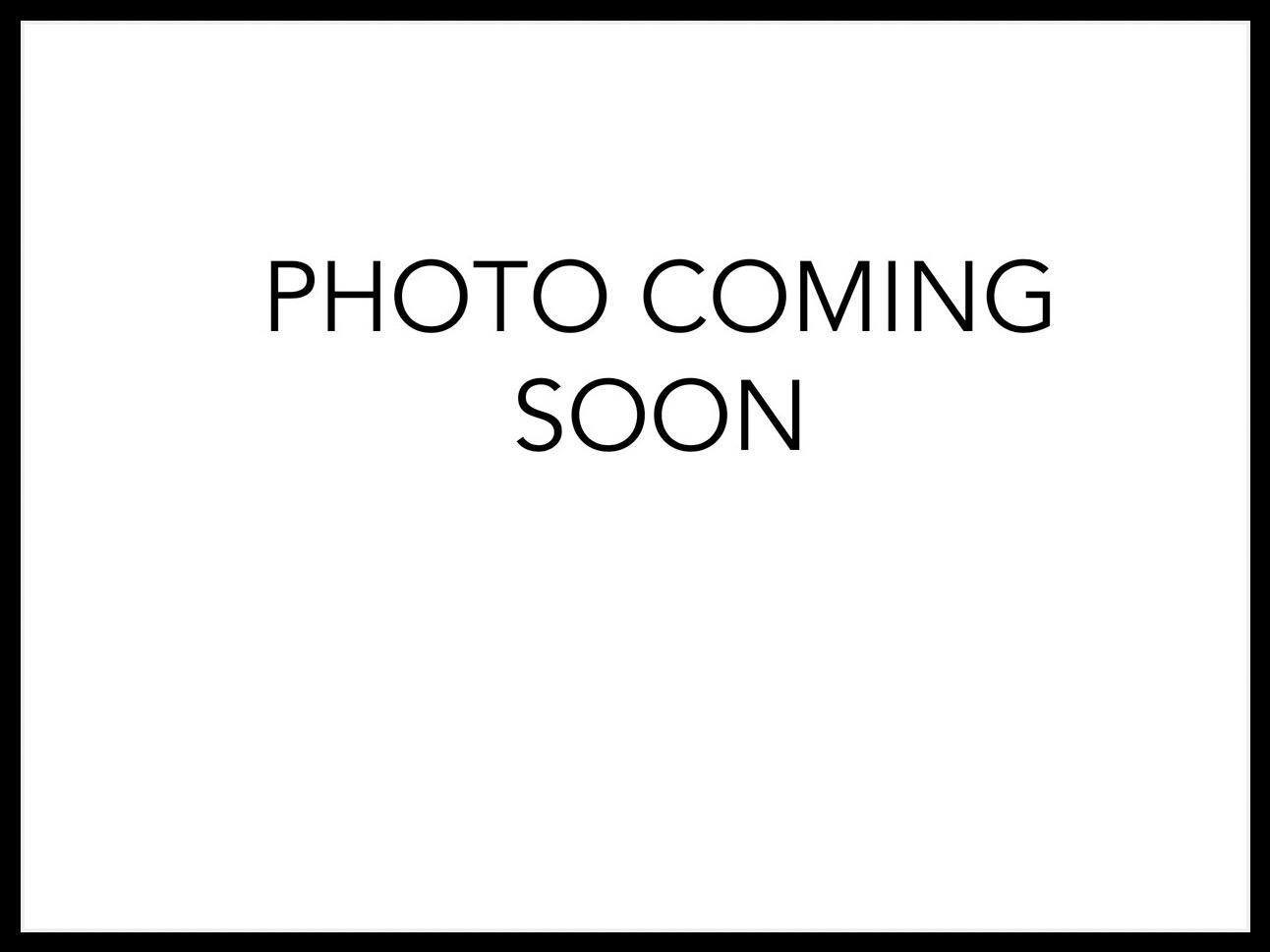 DEA40321-B3D8-4DF5-B6FF-83923B19C573.JPEG