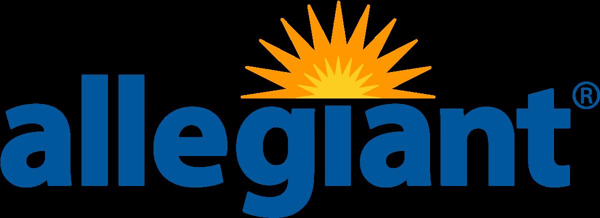 Allegiant Logo.png