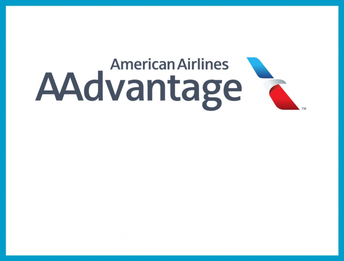 FREQUENT FLYER PROGRAM - American's frequent flyer program is called AAdvantage. Get detailed information about AAdvantage and learn about program promotions.