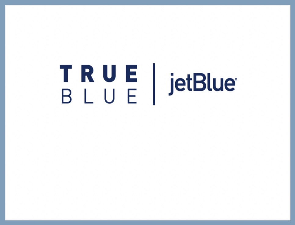 FREQUENT FLYER PROGRAM - jetBlue's frequent flyer program is called TrueBlue. Get detailed information about TrueBlue and learn about program promotions.