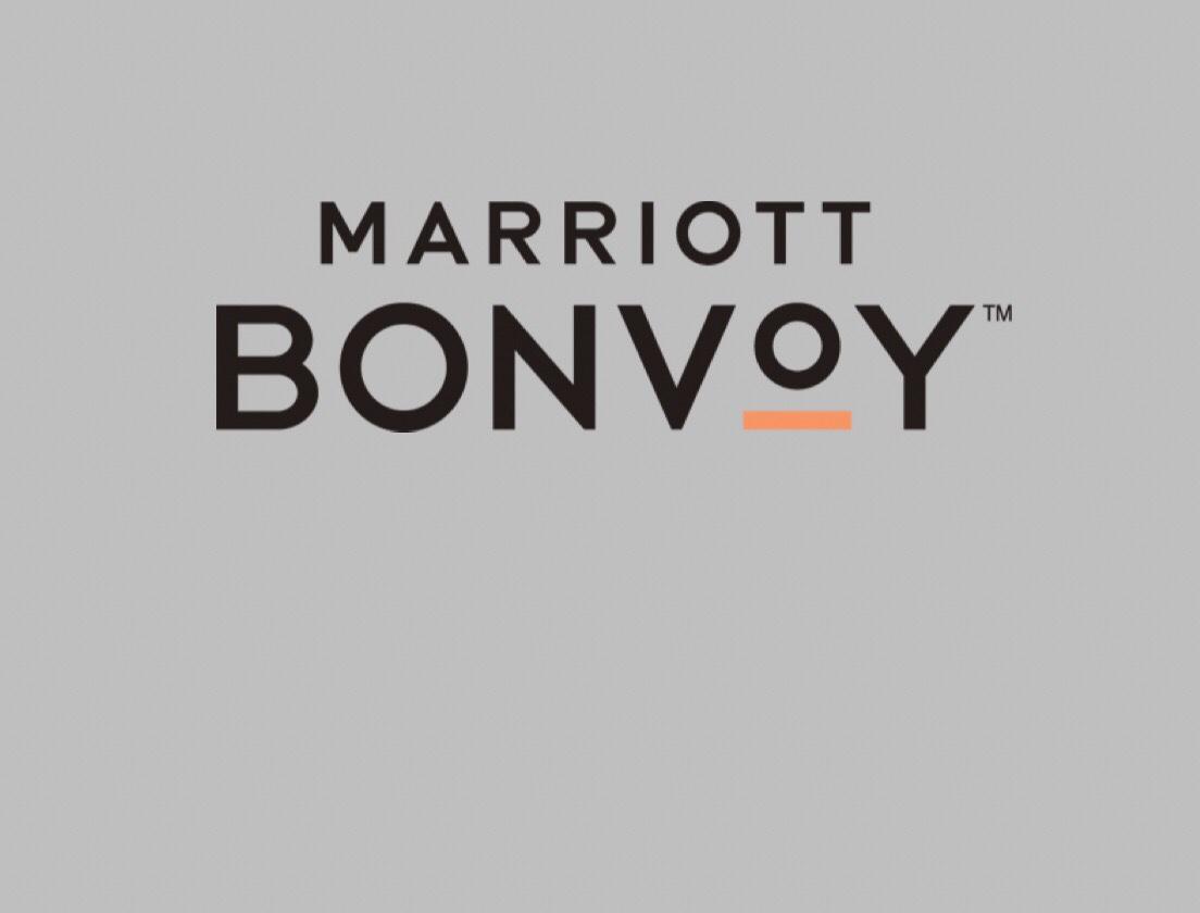LOYALTY PROGRAM - Marriott's loyalty program is called Marriott Bonvoy. Get detailed information about Marriott Bonvoy and learn about program promotions.