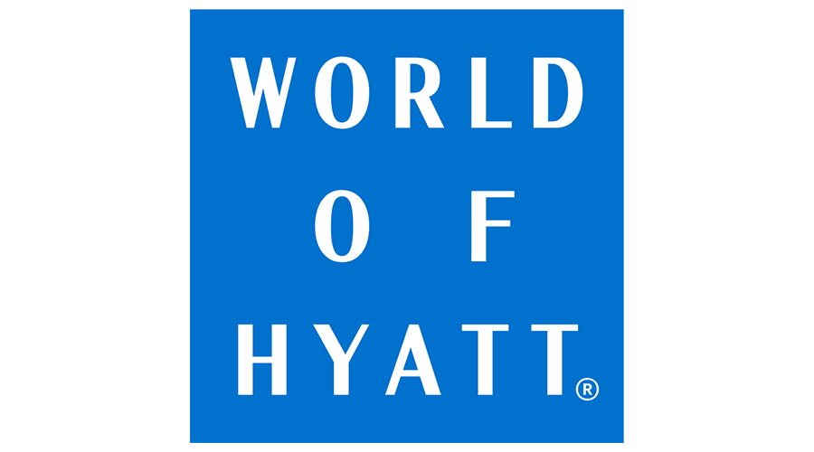world-of-hyatt-logo-vector.png