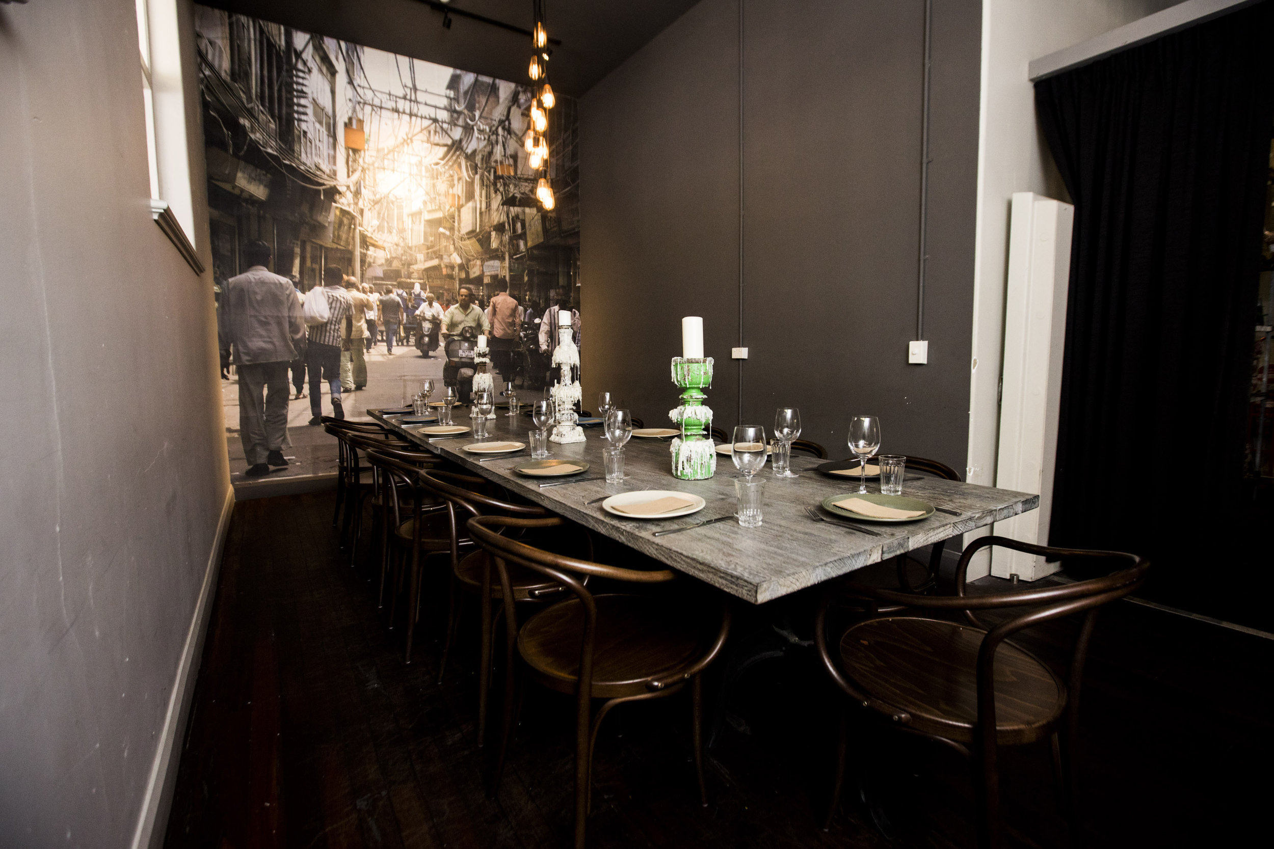 Private dining room.jpg
