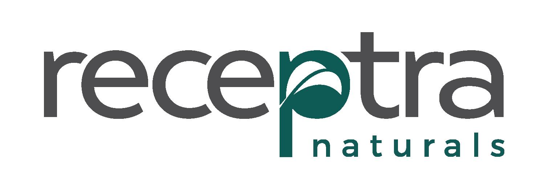 ReceptraNaturals_Logo-Gray&Green-LG.png