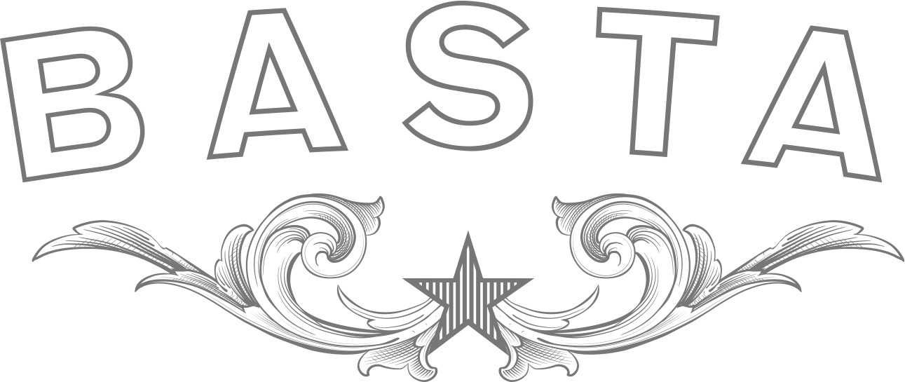 Basta Logo Silver-2.jpg