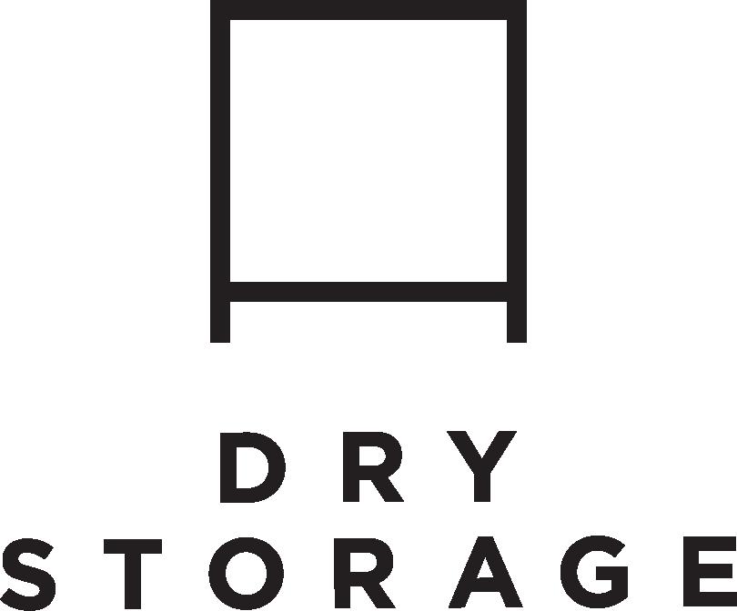 Dry Storage@2x.png