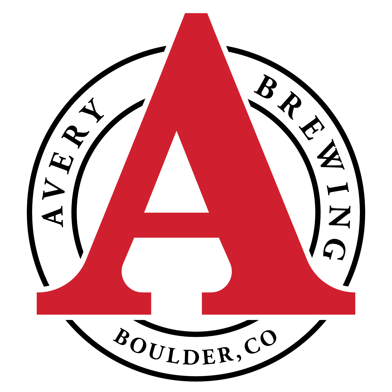 Avery_A_Logo_WhiteCircle.Red A.png
