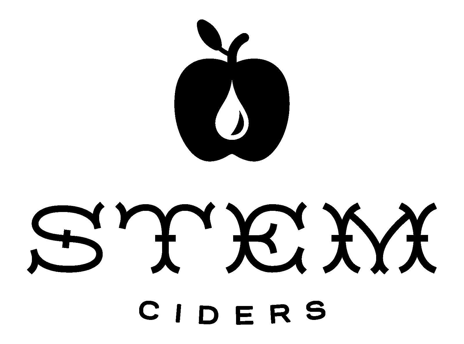Stem-Logo@2x.png