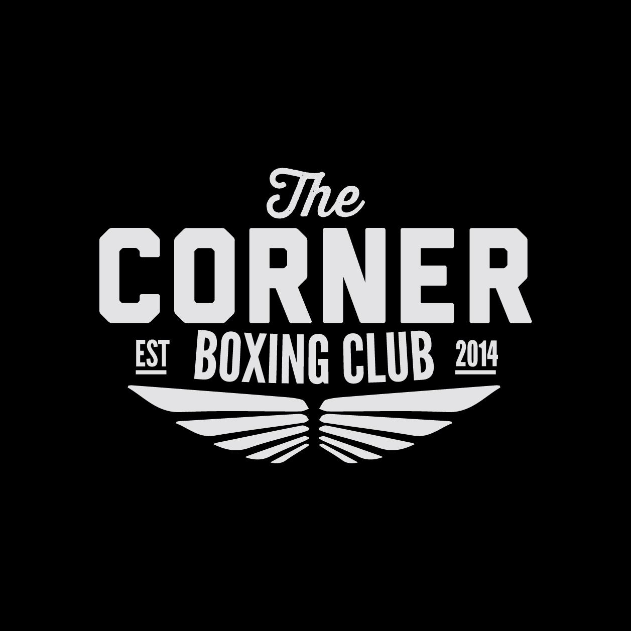 corner.png