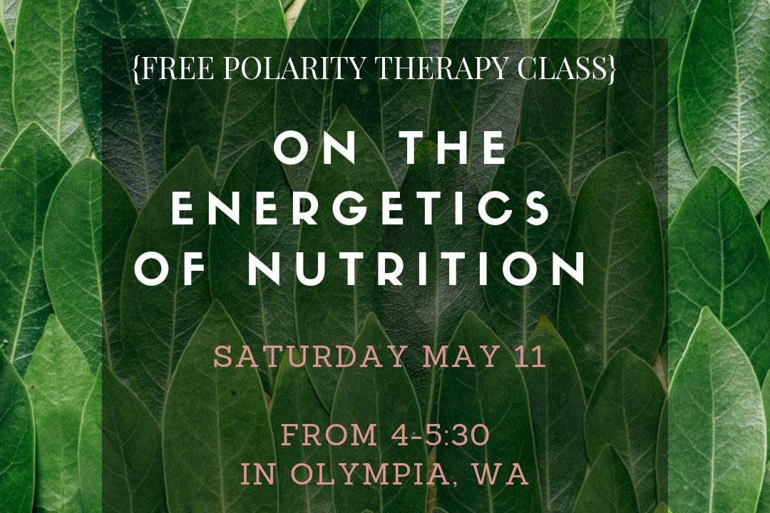 the+energetics+of+nutrition.jpg