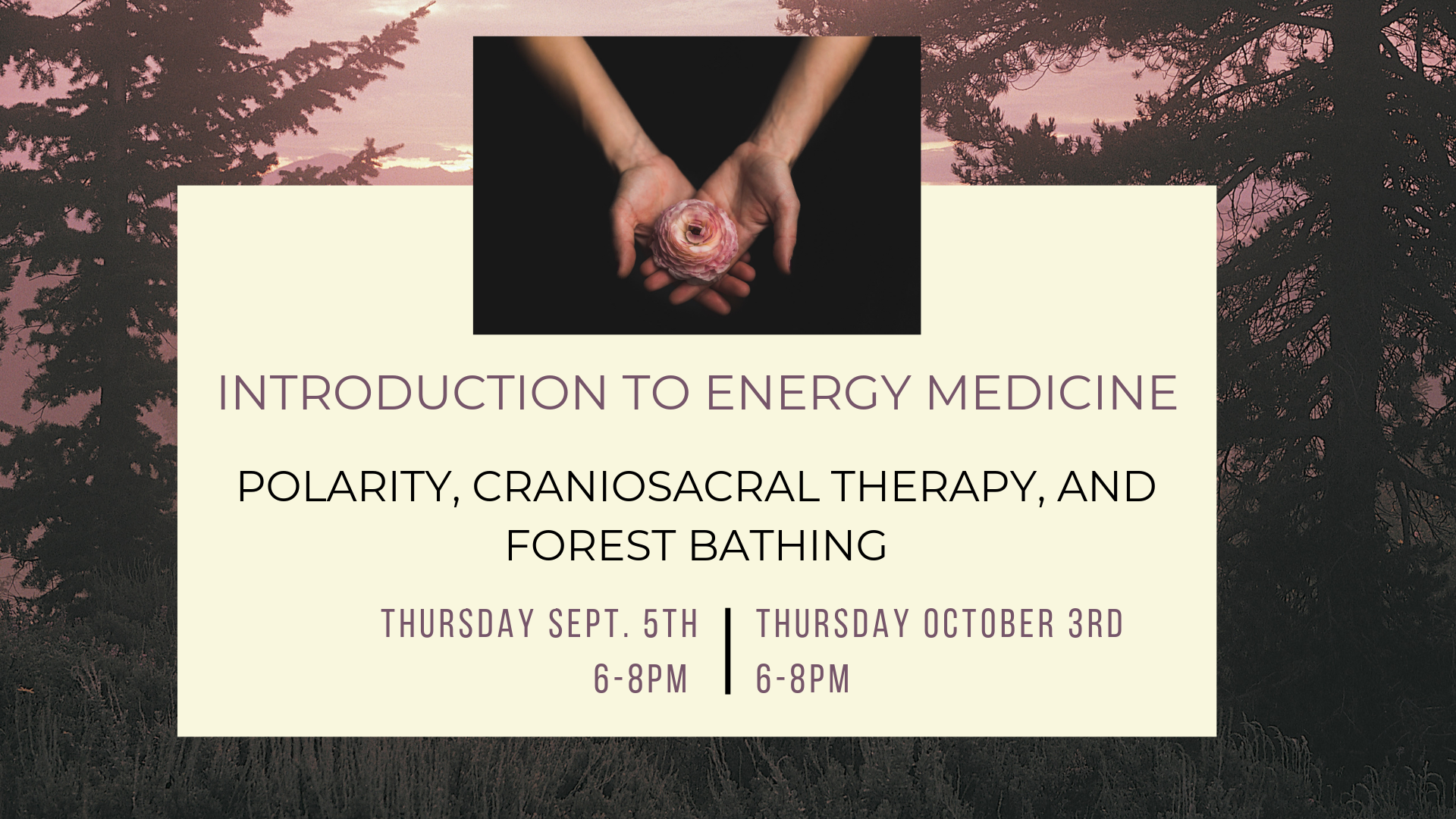 Introduction to energy medicine-2.png