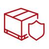 solutions-PLA.jpg