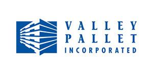 VP-logo2.jpg