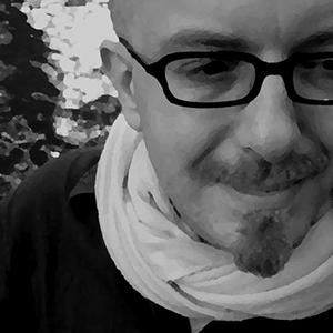 David Attali - Director (Hong Kong)