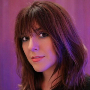 Audrey Lorea - Director (New York)