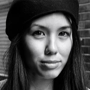 Nichola Wong - Director (London)