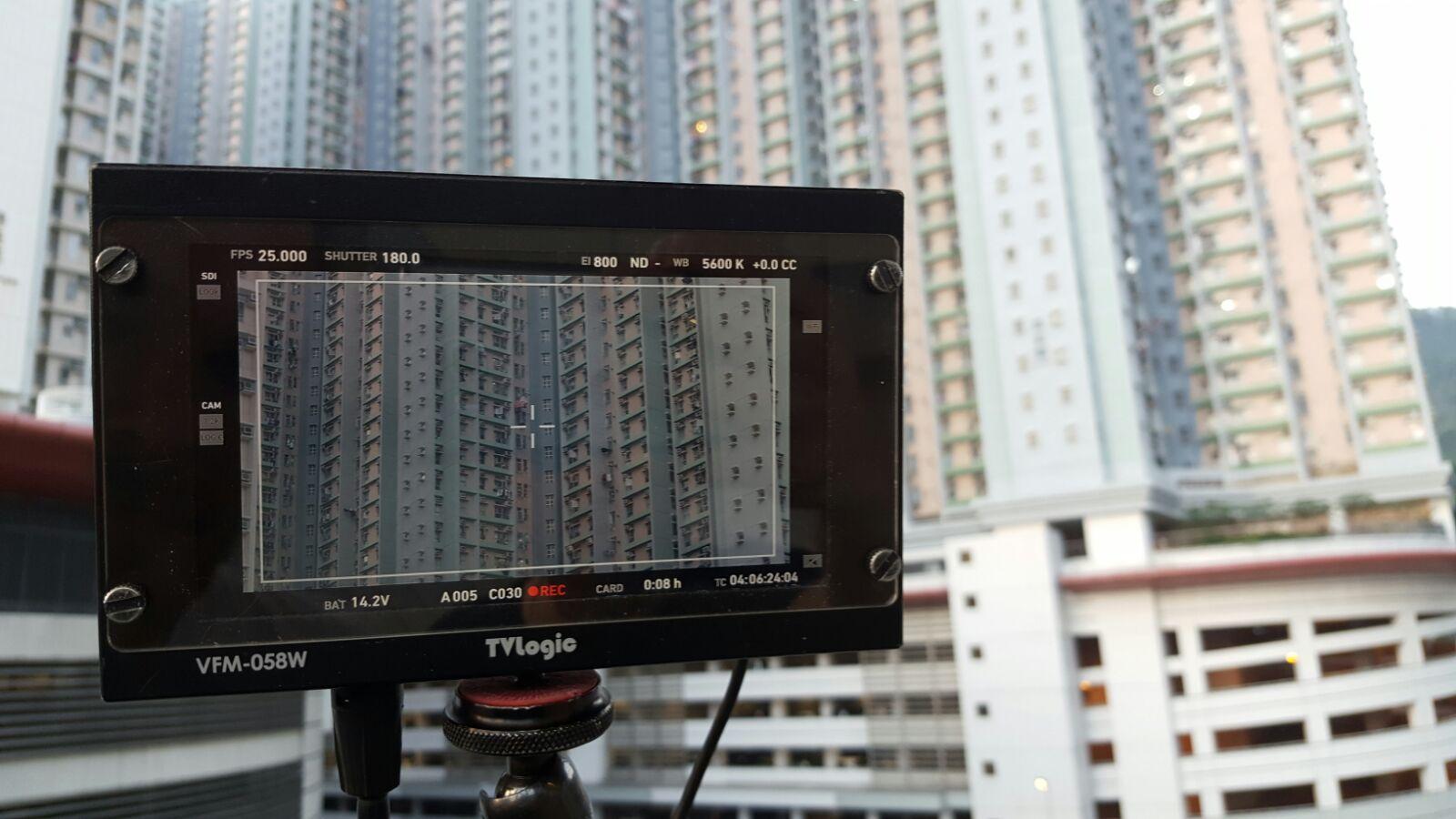Brutal-architecture-video-production-hong-kong.jpeg