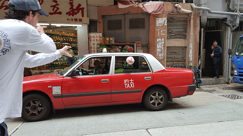 HSBC Sevens #4 800x450.jpg