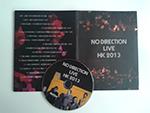 No-Direction-DVD-2.jpg