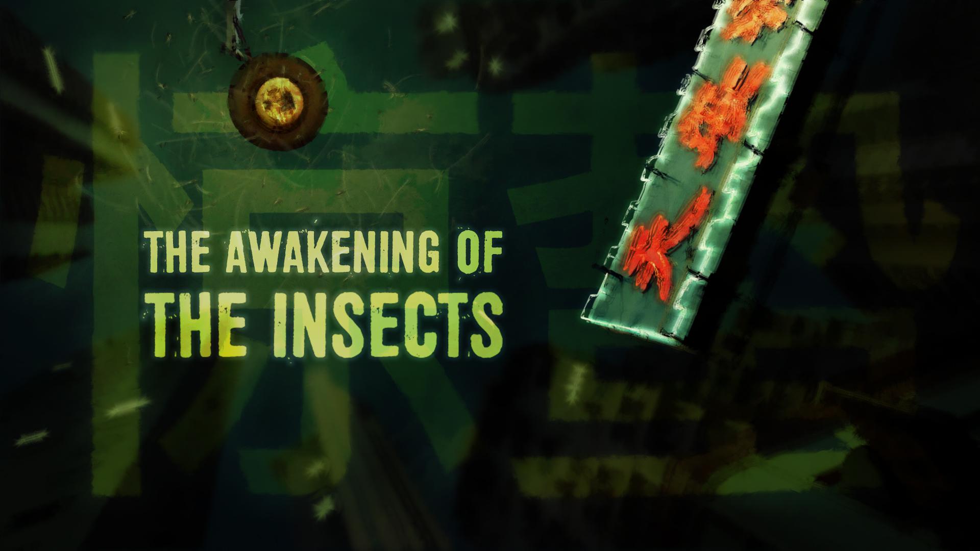 le-reveil-des-insectes_image-titre_anglais.jpg
