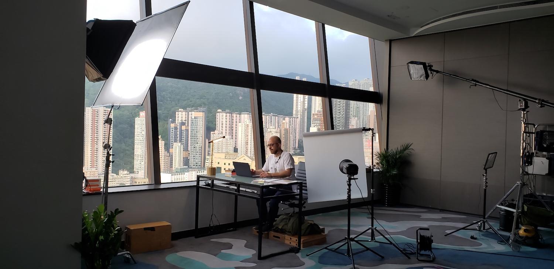 The HK Fixer David Attali standing in for Liu Yi Fei.jpg