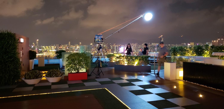 The HK Fixer Tissot moonlightshadow.jpg