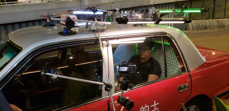 The HK Fixer Tissot Taxi rig.jpg