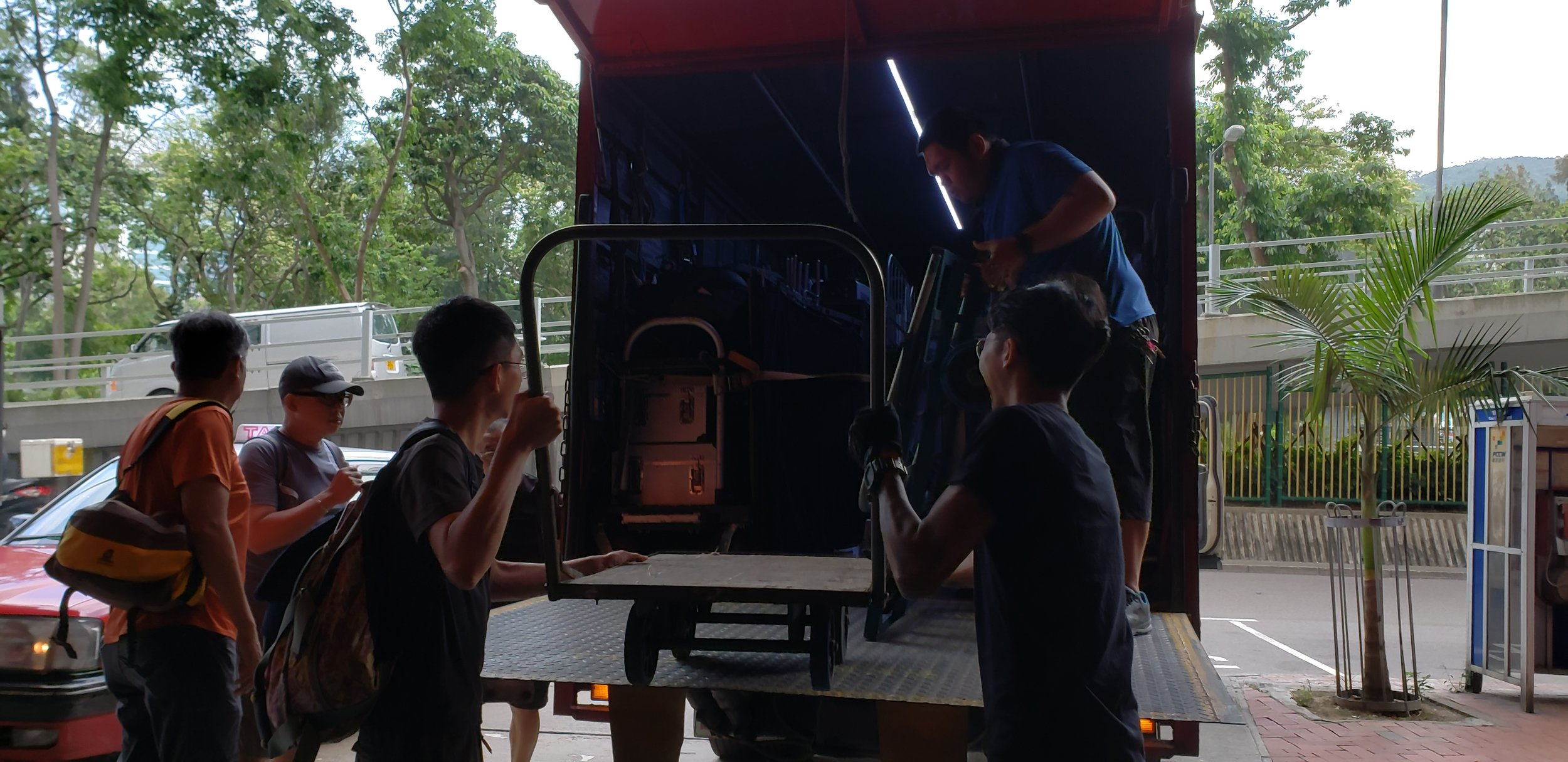 The HK Fixer Tissot Unloading.jpg