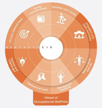 7wheels_0006_Occupational.jpg