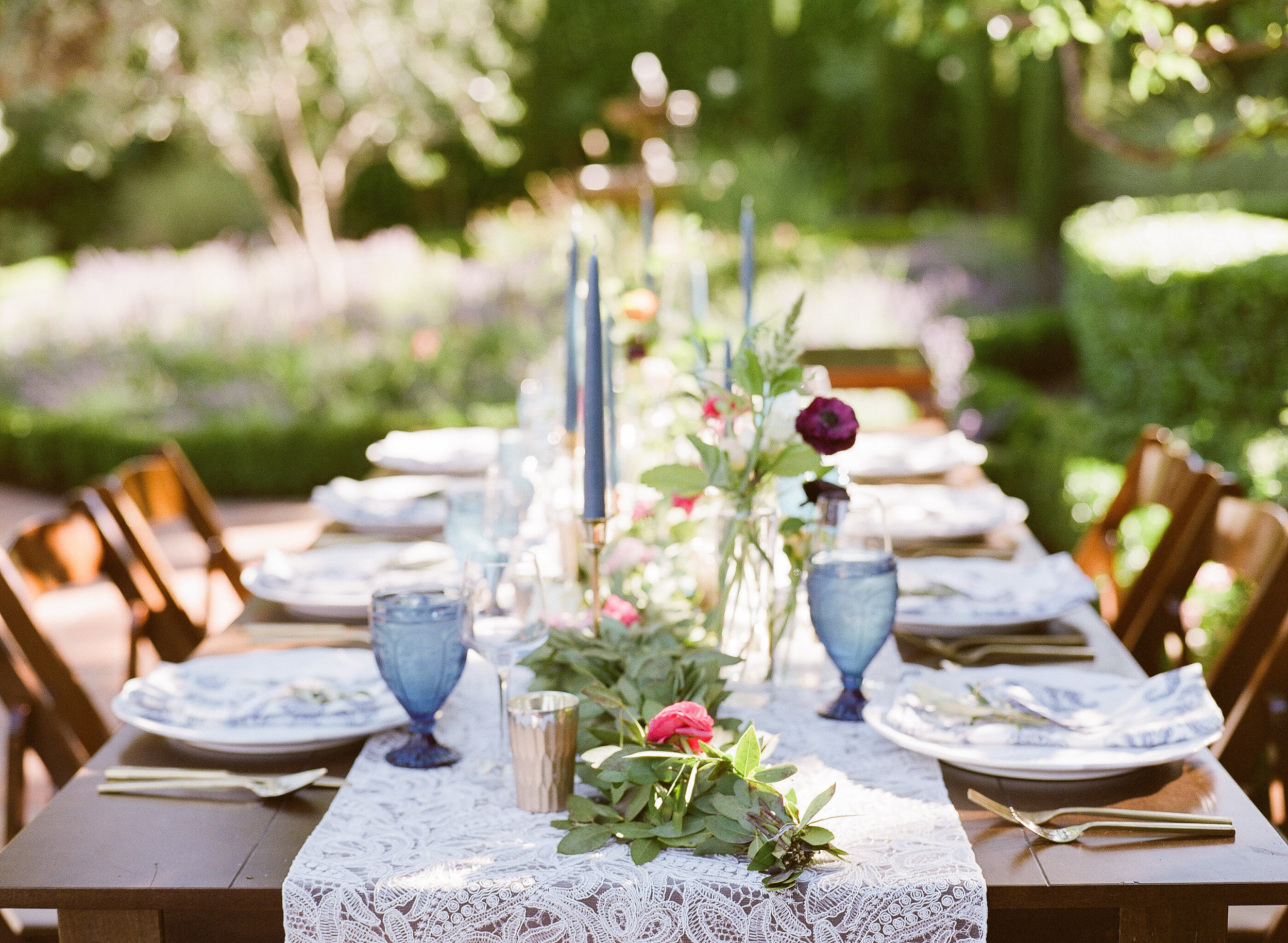 San Francisco Wedding Planning and Catering - Fraiche Catering.JPG