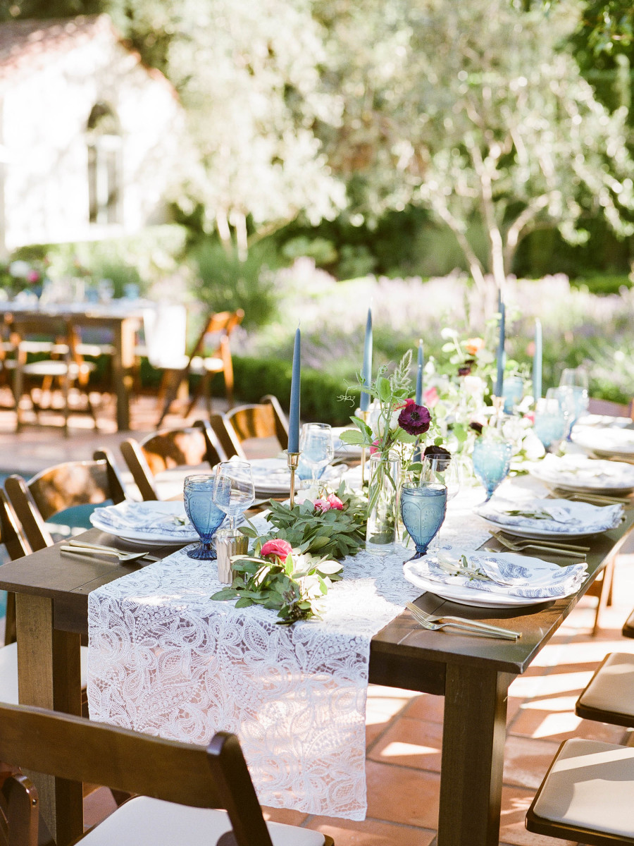 Bridal Party Table (1).jpg