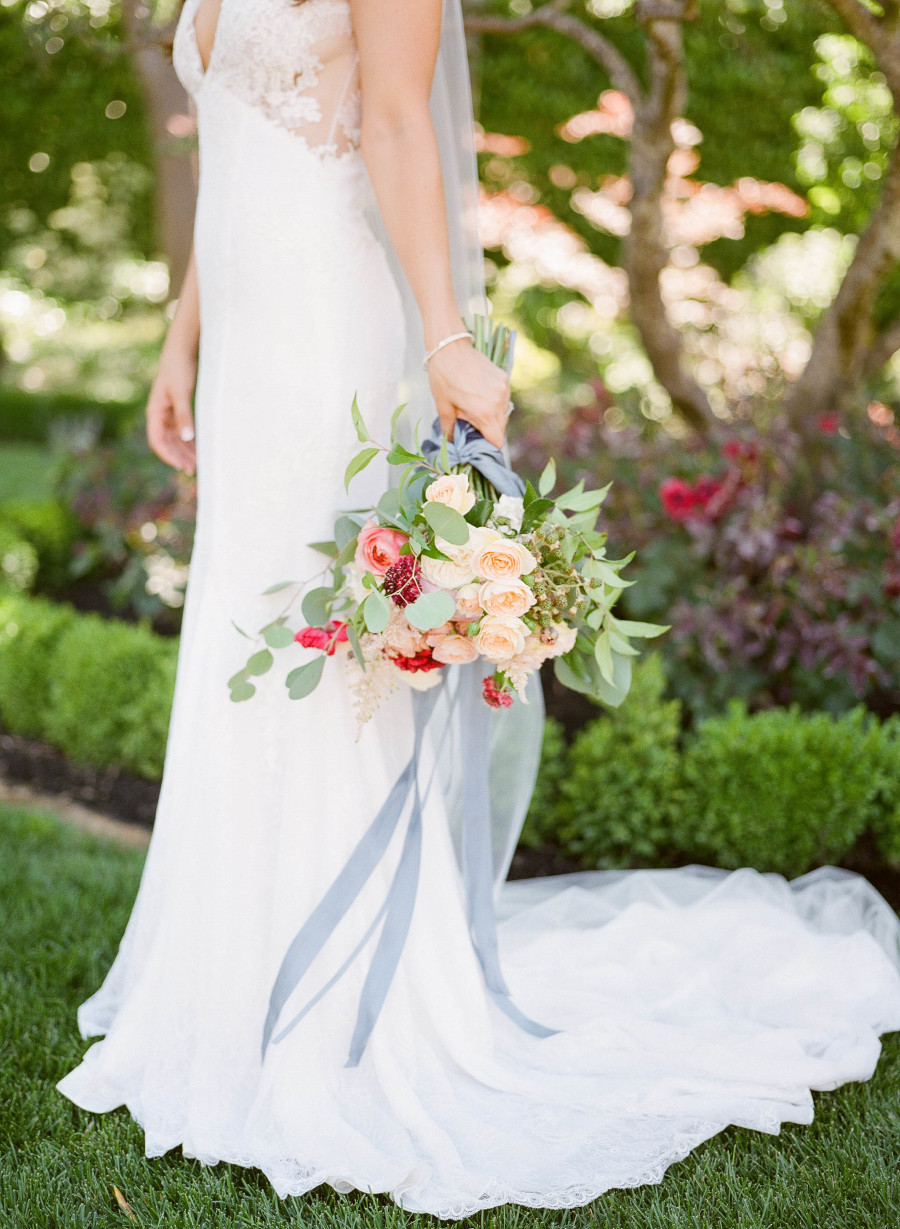 Bride Boquet2.jpg