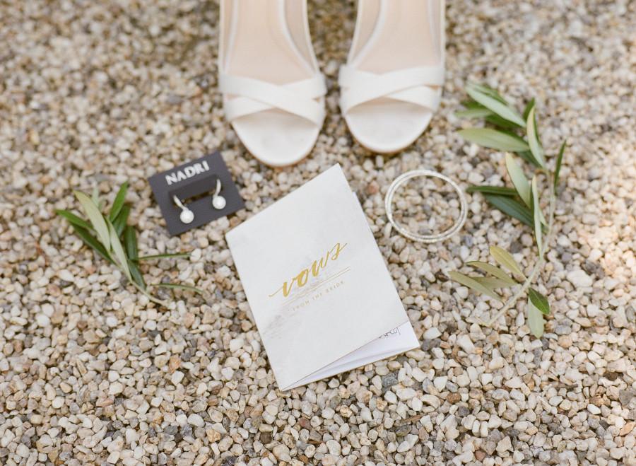 Bride Vow Book.jpg