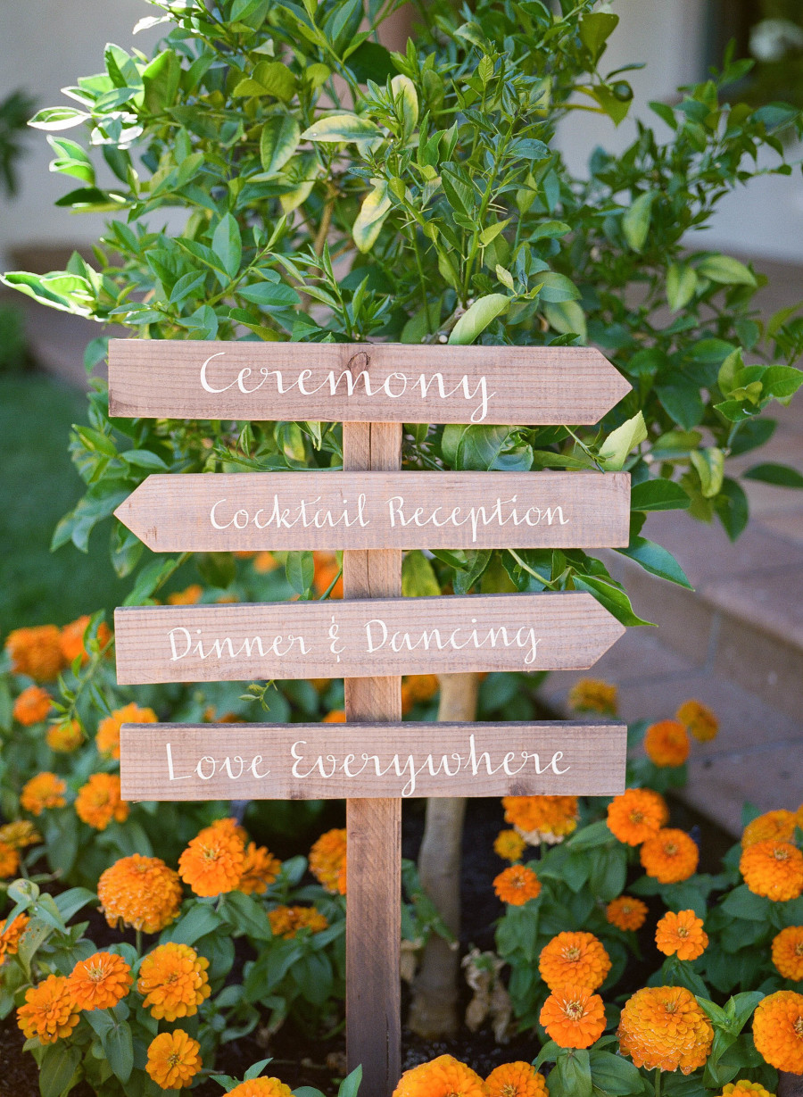Wedding Sign.jpg